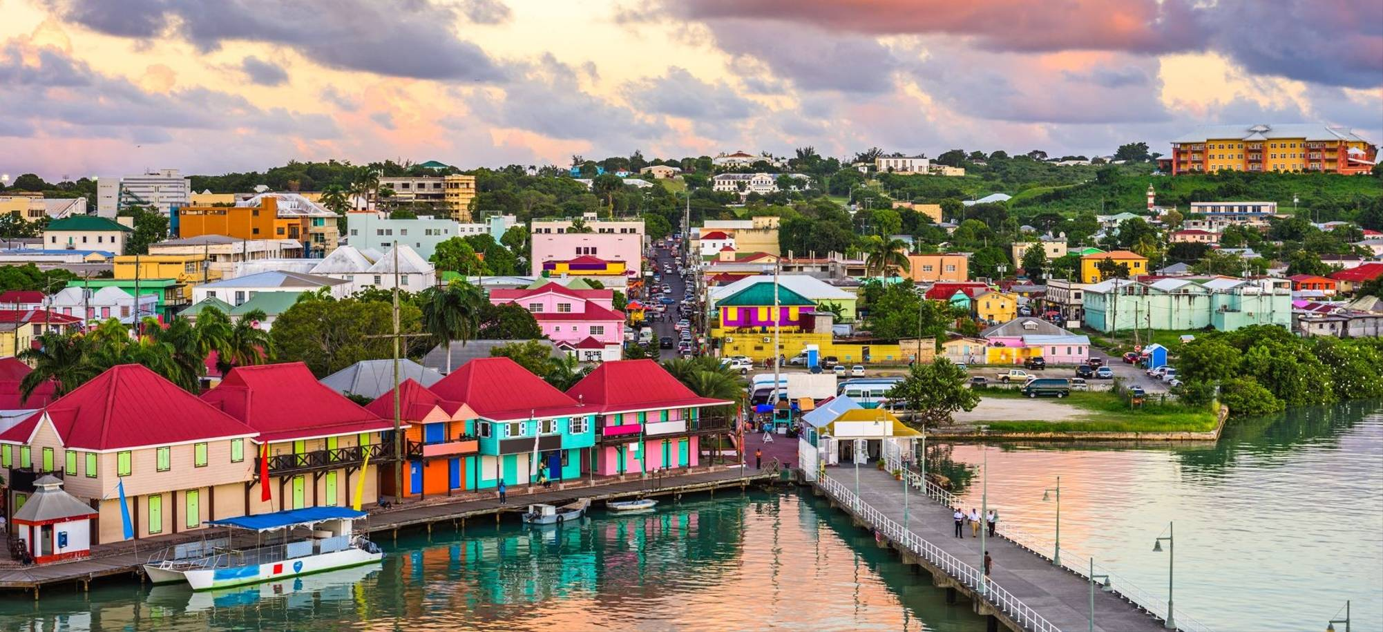 16 Day - St Johns, Antigua, Antigua port - Itinerary Desktop.jpg