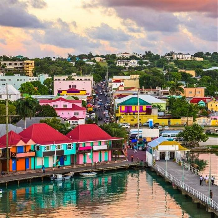 16 Day - St Johns, Antigua, Antigua port - Itinerary Desktop.jpg