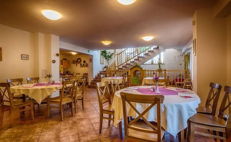 Hotel Villa Siesta 16.jpg