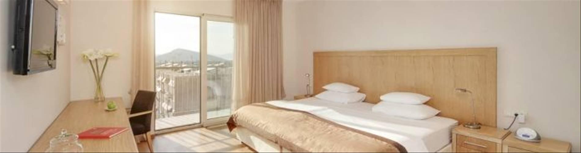 HotelResidence_DIOKLECIJAN_room-bedRoom-interier-panorama_2048px_5D3A2360-695x409.jpg