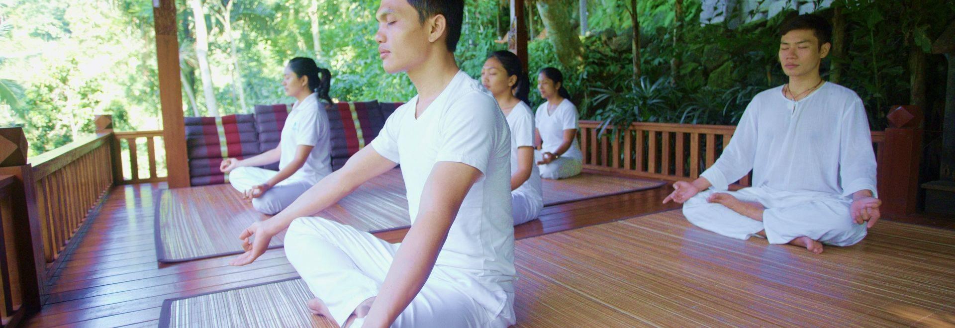 Svarga-Loka-meditation.jpg