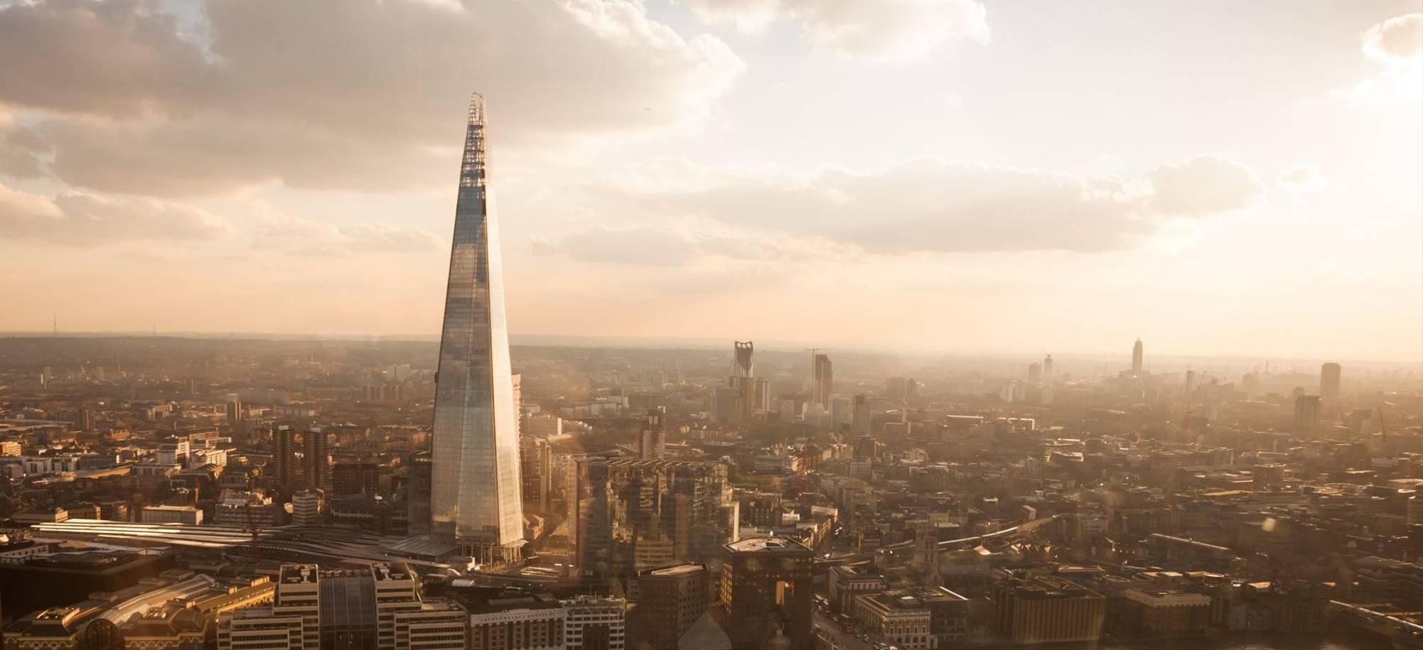 London3 - The Shard - Itinerary Desktop.jpg