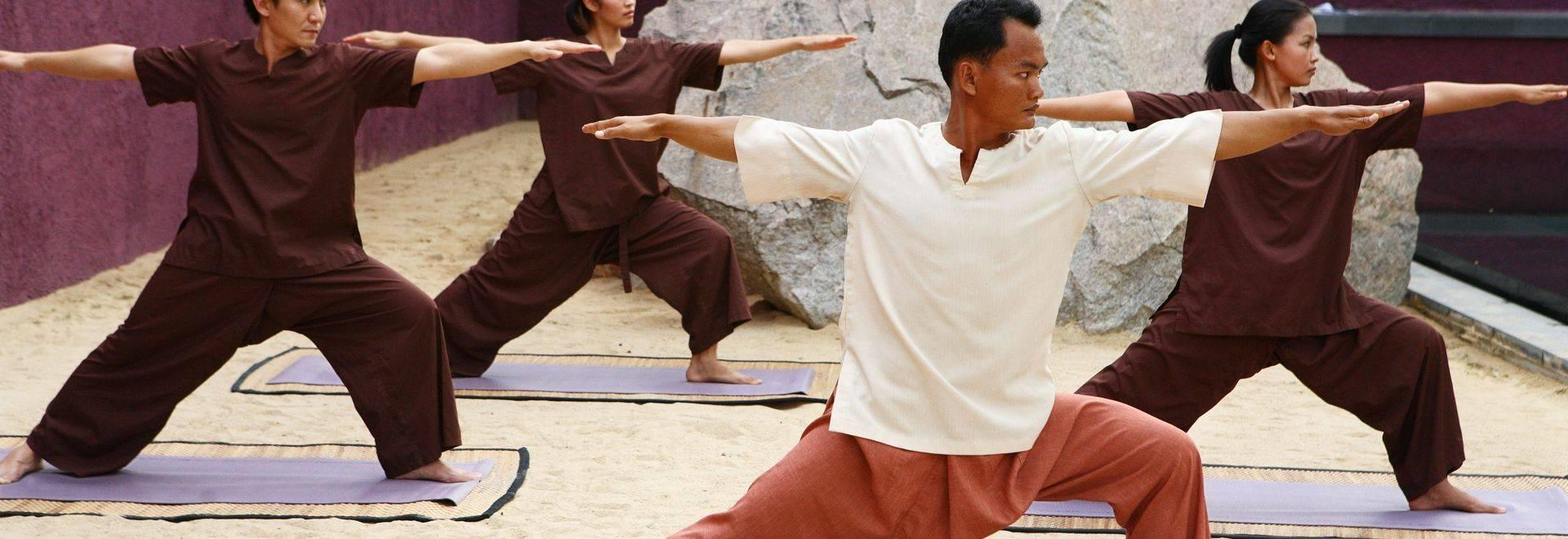 Barai-Spa-group-yoga.jpg