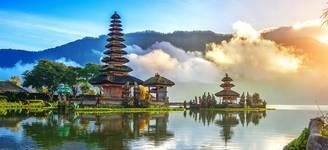 Bali - Temple.jpg