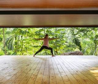 lapazul-retreat-yoga.jpg