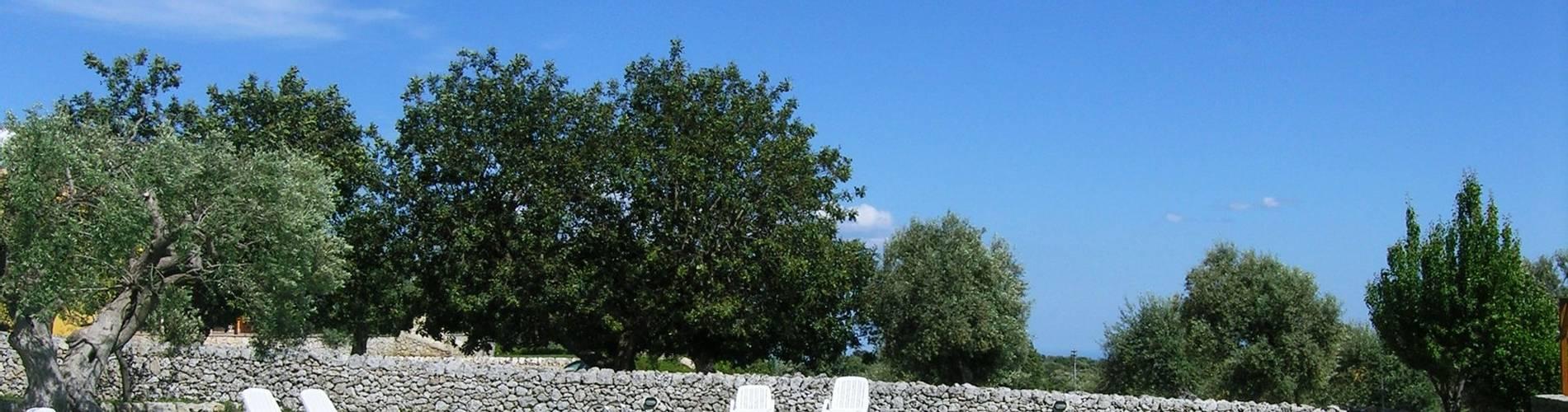 Il Paesino, Sicily, Italy (16).jpg