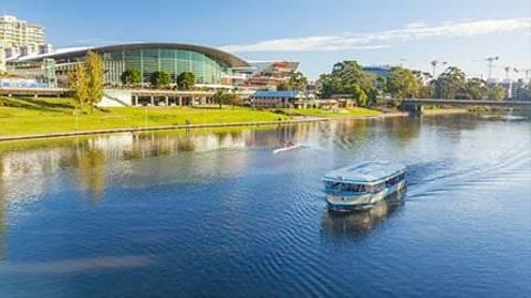 Adelaide4