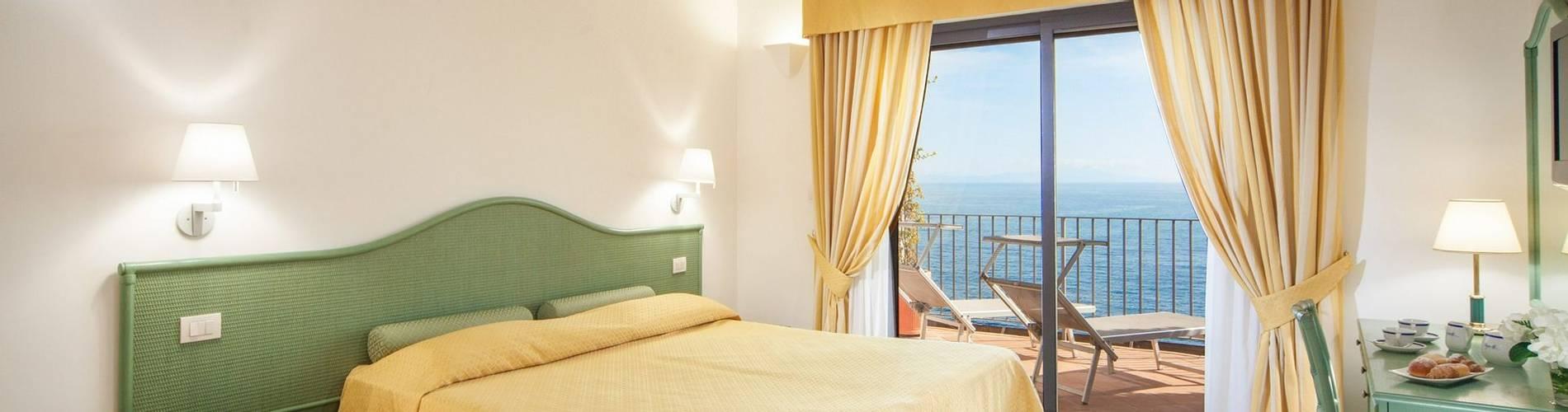 Miramalfi, Amalfi Coast, Italy, Superior (4).jpg