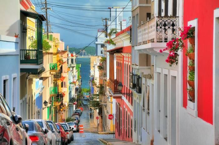 San Juan, Puerto Rico shutterstock_422184844.jpg