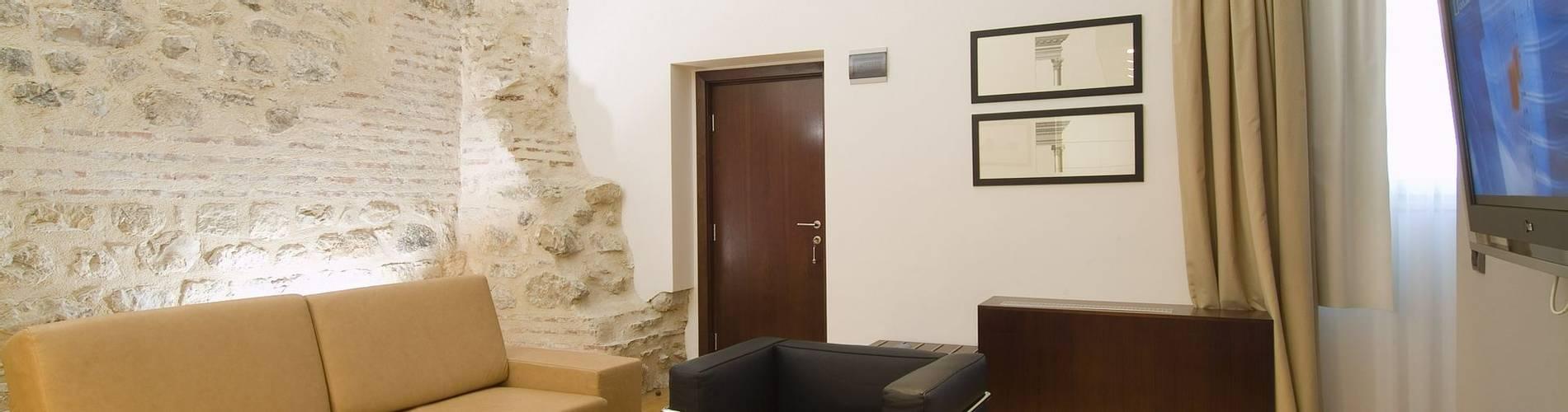 hotel vestibul palace split luxury suite. (1).jpg