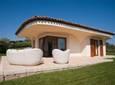 Le Saline, Sardinia, Italy, Villa V8 (2).jpg