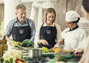 SHA-Wellness-Clinic-cooking-class.jpg