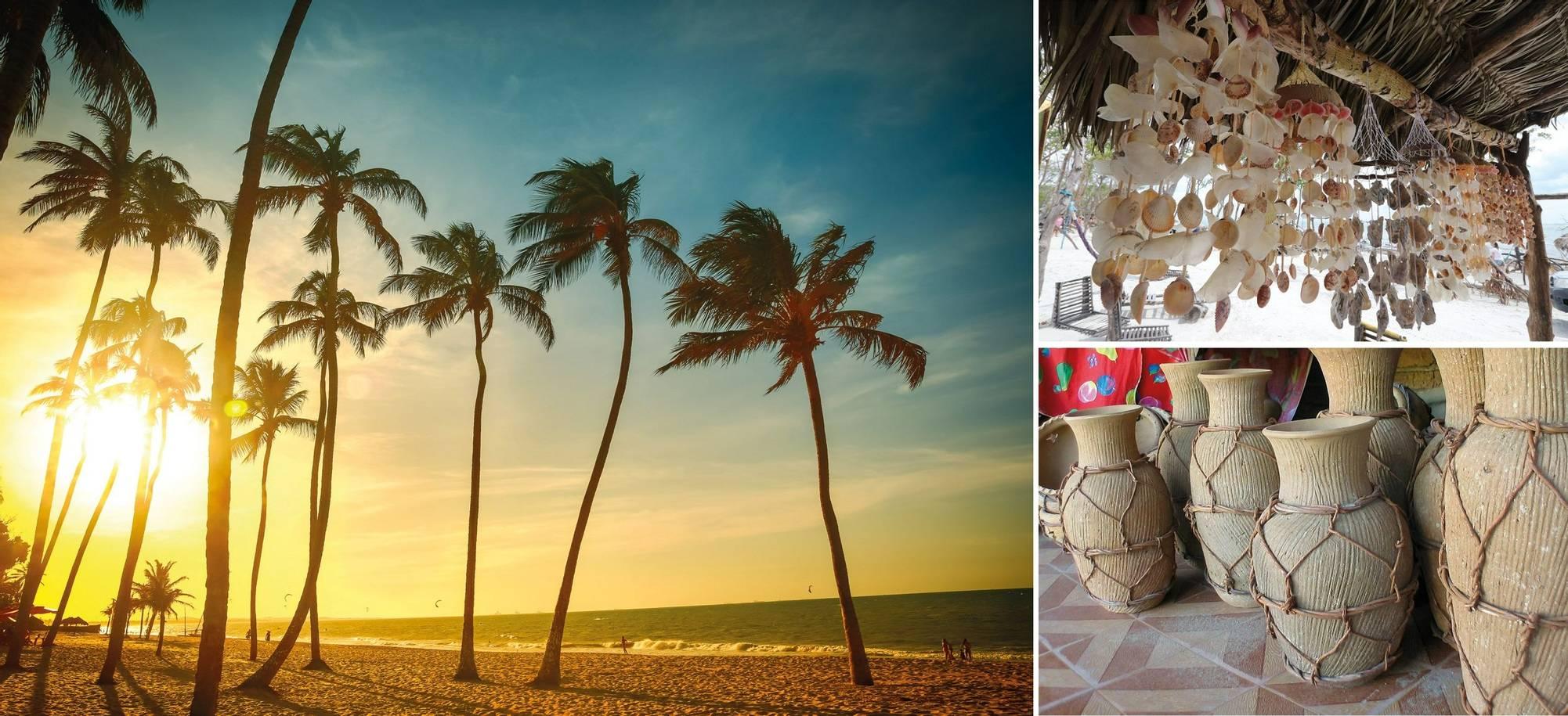 DesktopImages_Iguaza_Barbados_10.jpg