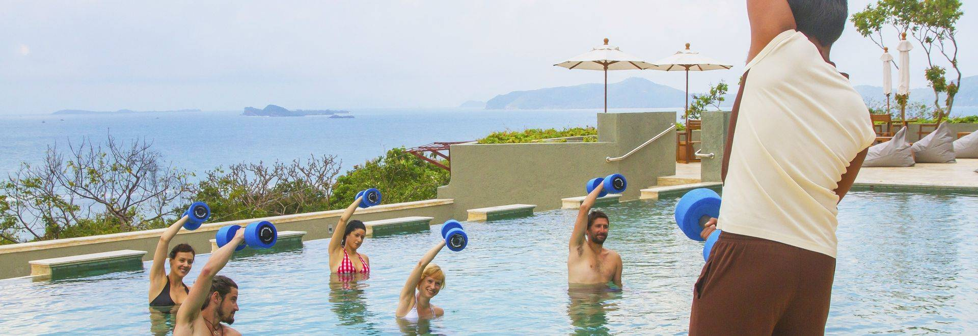 Kamalaya-pool-fitness.jpg