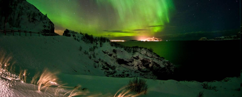 001731 Gaute Bruvik Www.Nordnorge.Com Tromsoe
