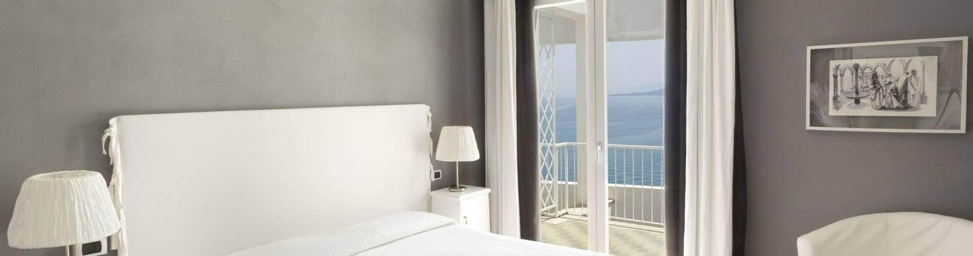 Kalura, Sicily, Italy, Double Room (7).jpg