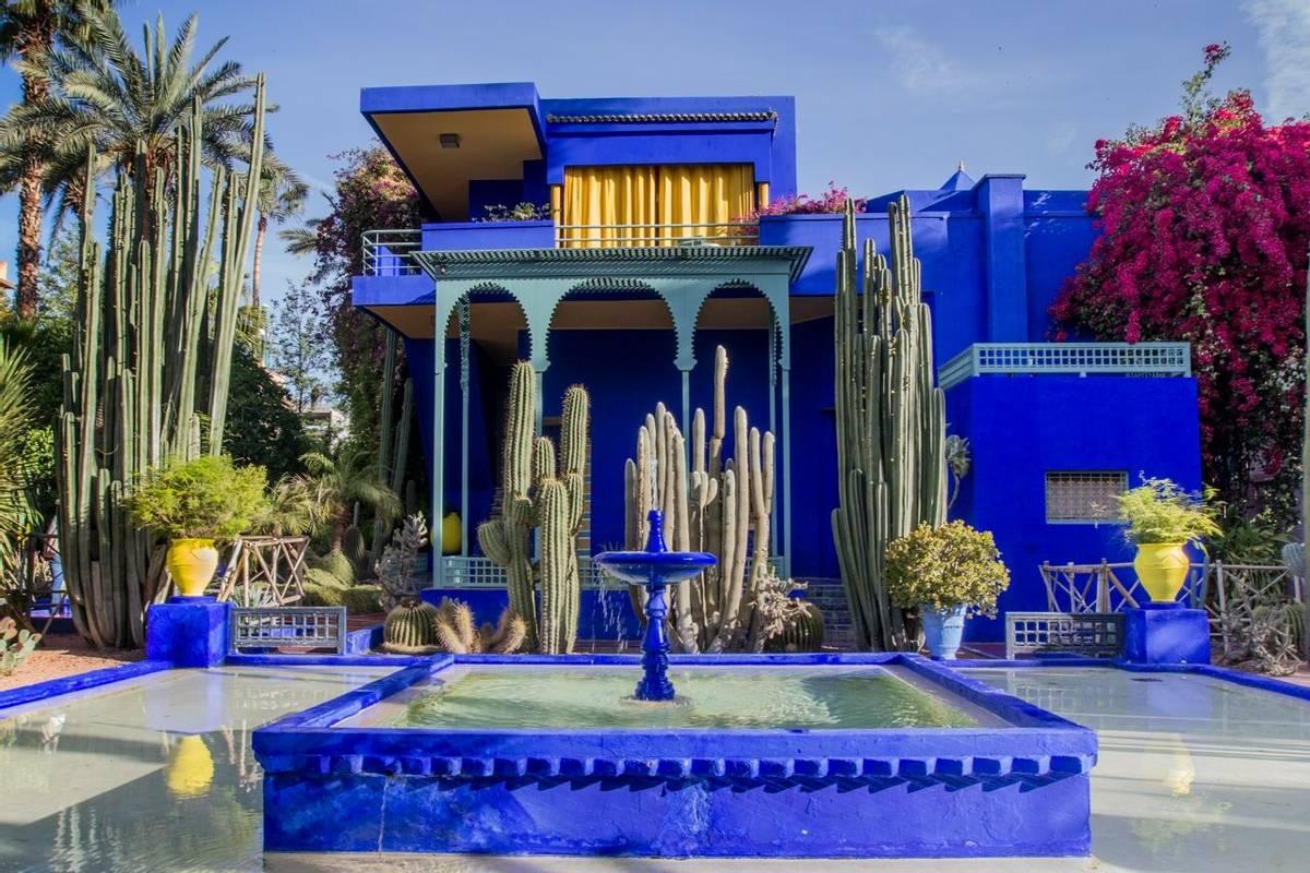 Africa-Morocco-MajorelleGardens-AdobeStock_83293140.jpeg