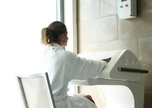 Palacio-Estoril-spa-treatment-3.jpg