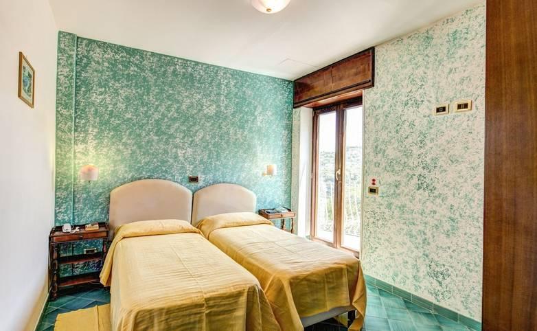 Sorrento - Hotel - Grand Hermitage - Bedroom - GHH - 87 - From Hotel.jpg