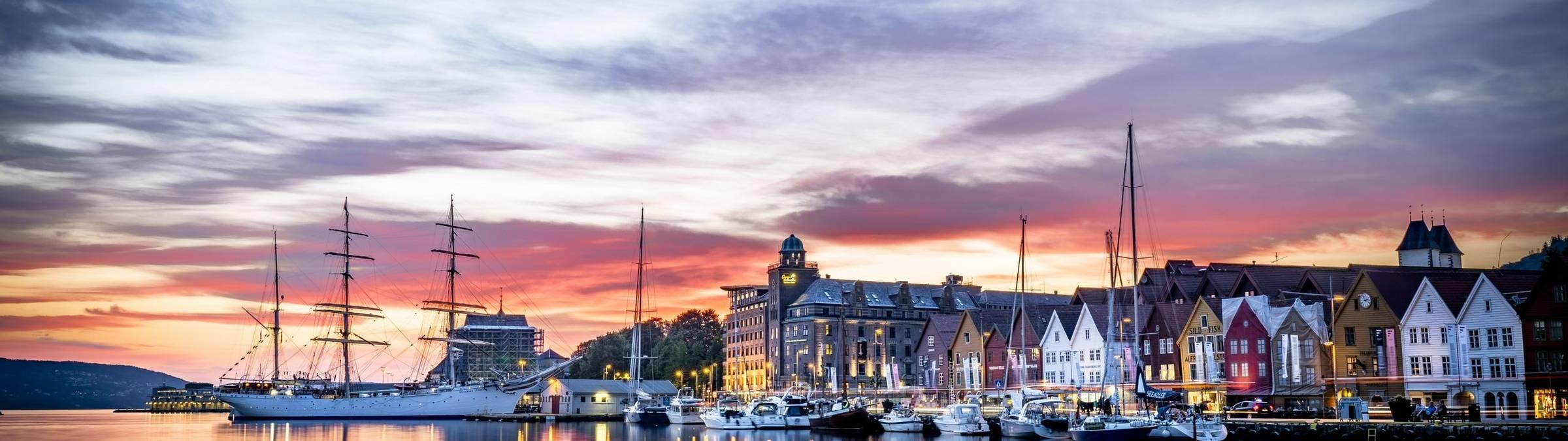 BRYGGEN-LEHMKUHL-LARS-KORVALD-FULLE-RETTIGHETER-LIGGENDE-6073313- Credit Bergen Tourist Board & Lars Korvald - VisitBergen.com