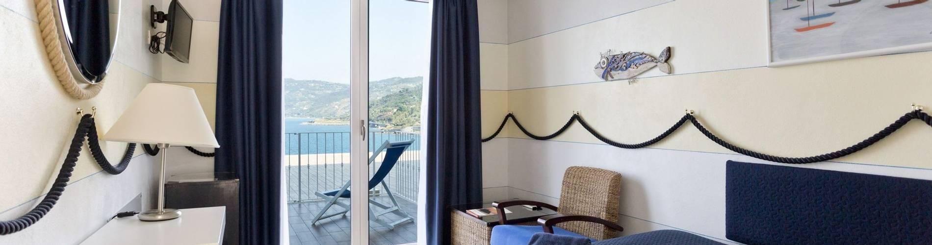 Kalura, Sicily, Italy, Double Room (6).jpg