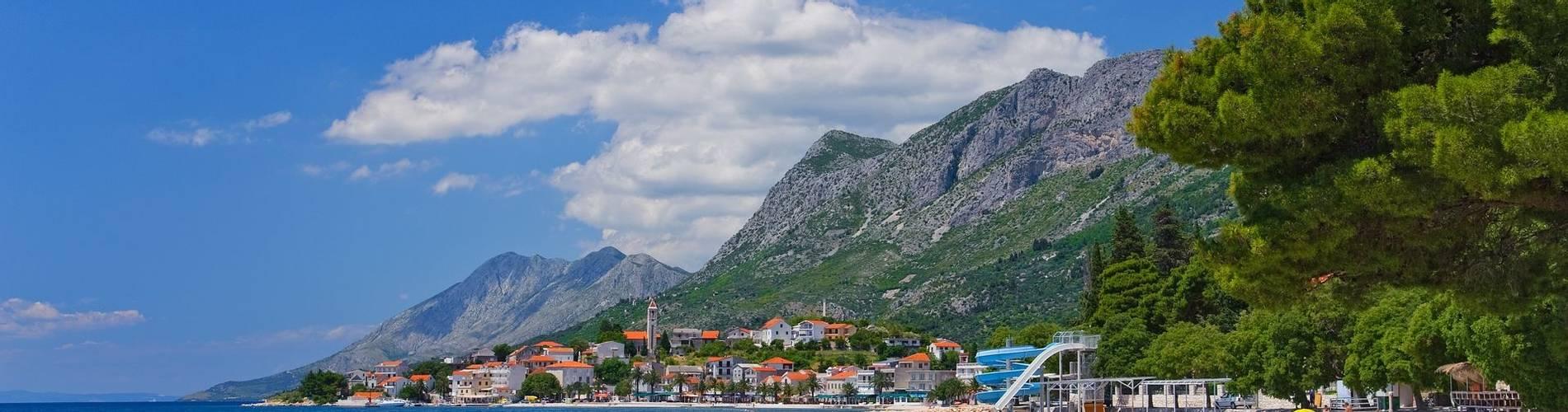 beach view gradac ).jpg