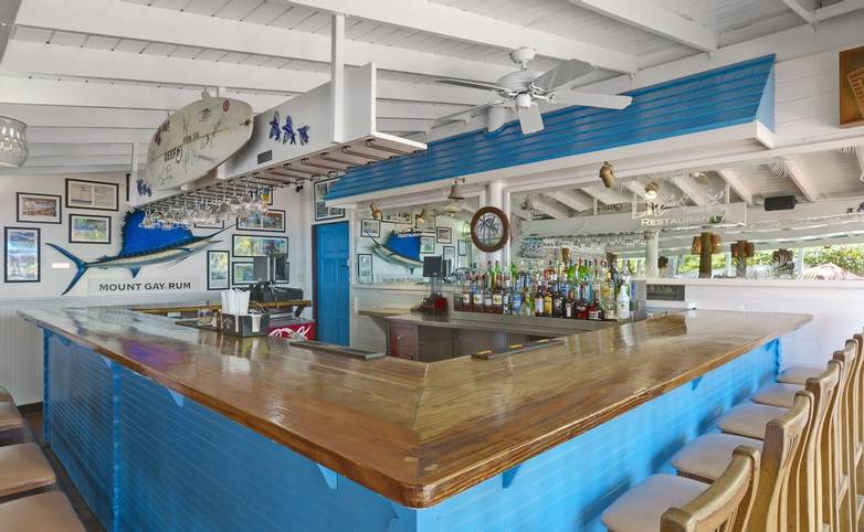 Grenada & Barbados - Coconut Court - Deck Bar (XL).jpg