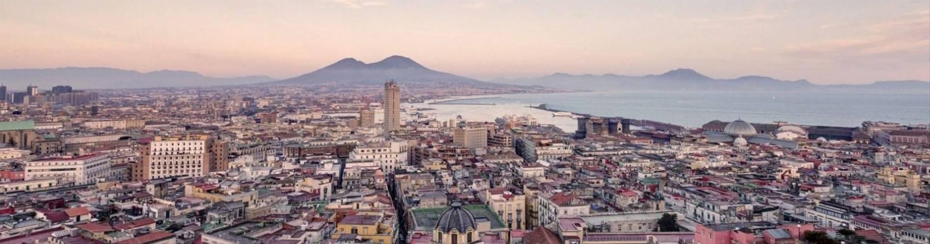 San Francesco Al Monte, Naples, Italy (18).JPG