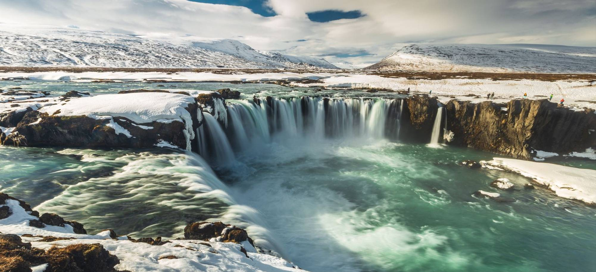 Akureyri 12.jpg