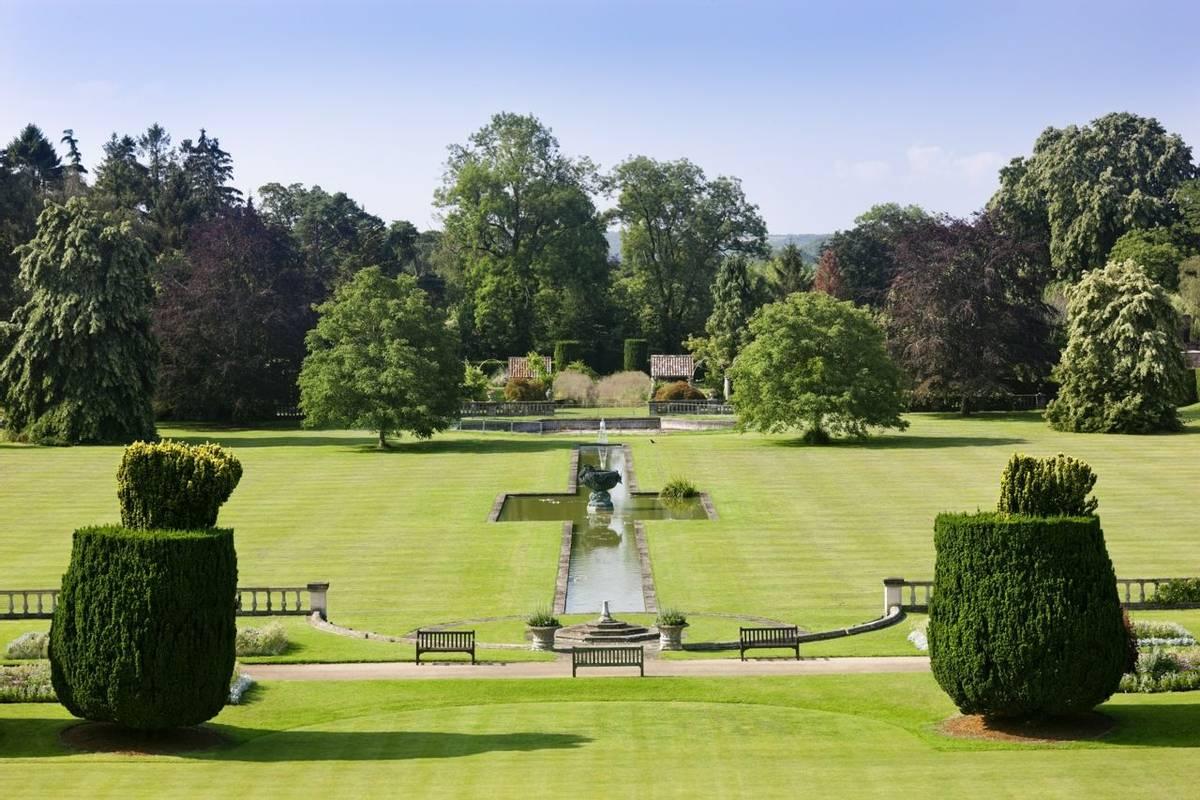 Wales - South Wales & the Welsh Borders Garden Tour - Jen Park - National Trust - Dropbox - 778175.jpg