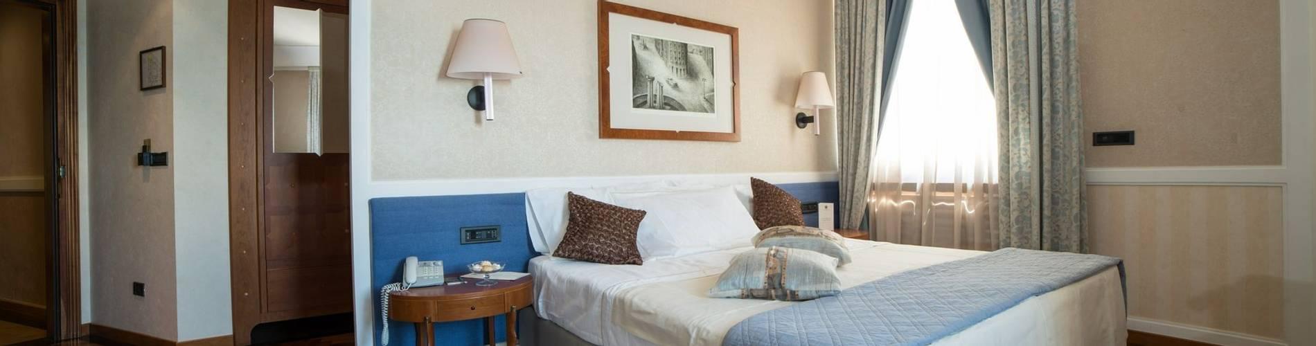 Grand Hotel Ortigia, Sicily, Italy, Alfeo Suite (3).jpg