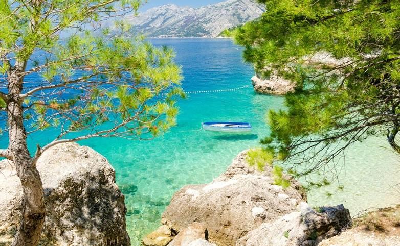 Croatia-BaskaVoda-DalmationCoast-AdobeStock_102570364.jpeg