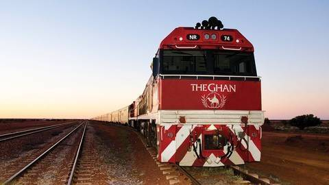 The Ghan Expedition - itinerary - day 4-4.jpg