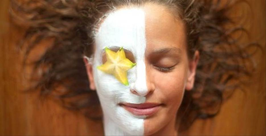 What Your Skin Tells You About Your Health and Nutrition