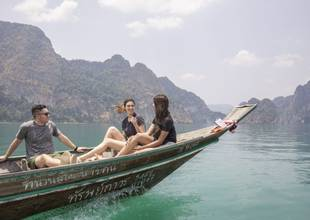 Wellness Tours - Thailand