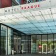 Hotel Image3 (1)