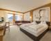 Hotel Schwefelbad - South Tyrol - Deluxe Zimmer.jpg