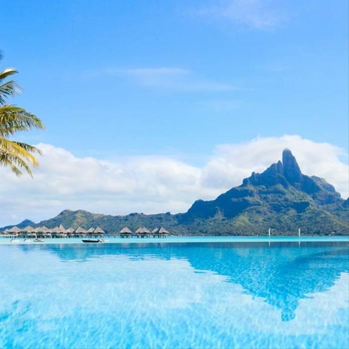 Tahiti - Bora Bora.jpg