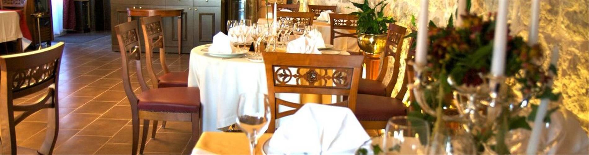 27 - Kazbek restaurant.jpg