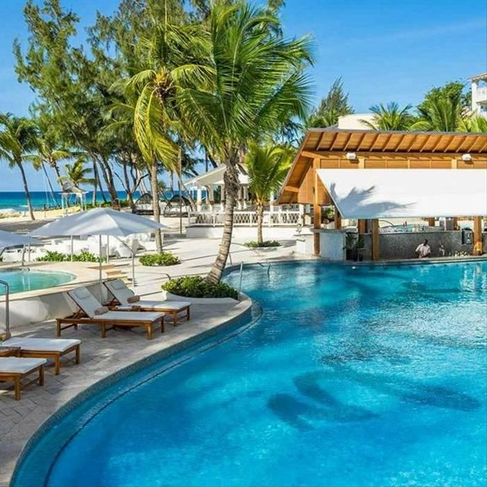 Day-1-Barbados.jpg
