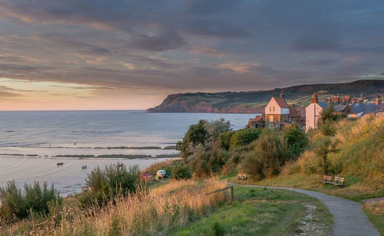 Whitby - Outdoor Escapes - AdobeStock_131977283.jpeg