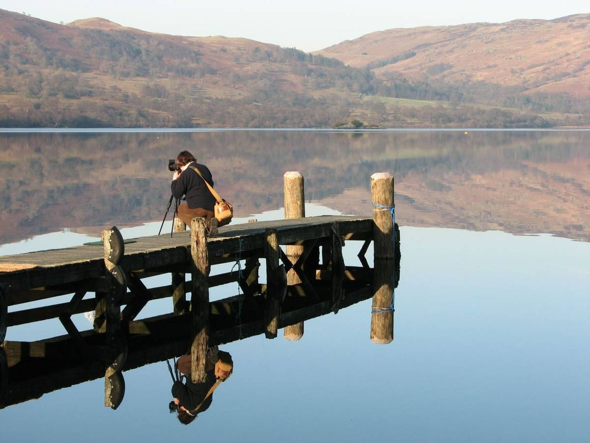 Lake_District_Photography_AdobeStock_6677596.jpeg