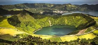 NCL Getaway - Destination - Ponta Delgada.jpg