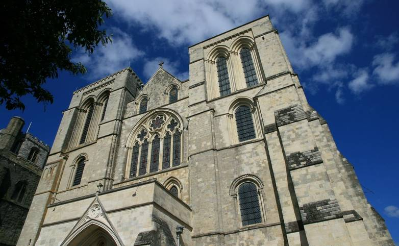 Chichester_Cathedral_1.JPG