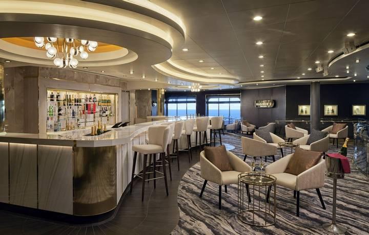 Champagne Bar.jpeg