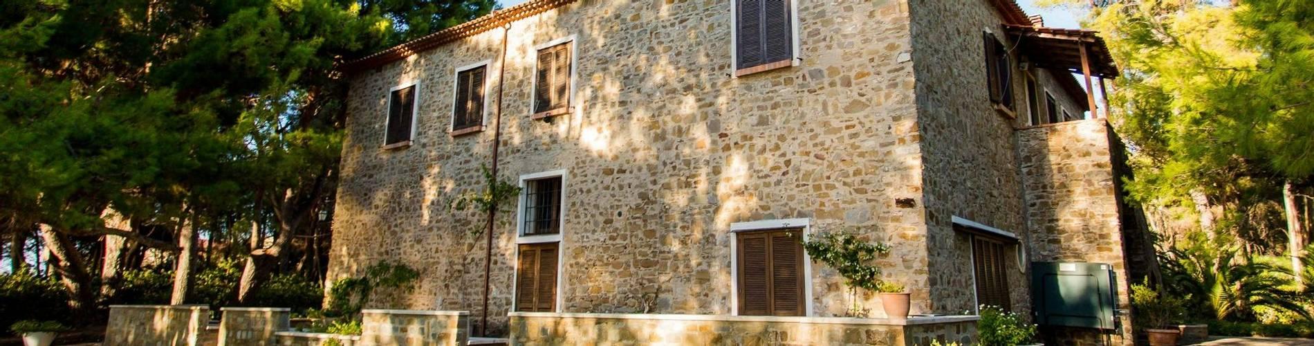 Villa Sirena 25.jpg