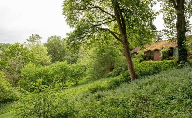 10694_0087 - Longmynd House - Lodge