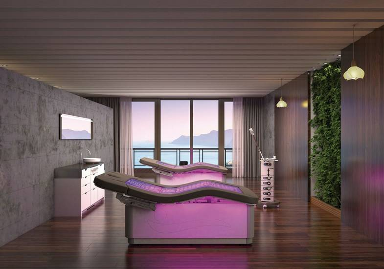 carillon-touchless-wellness-Spa-Wave-by-Gharieni-2.jpg