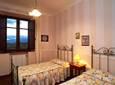 Il Casale, Calabria, Italy, Room (4).jpg