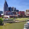 THBNMN Gallery Image   Nashville 4